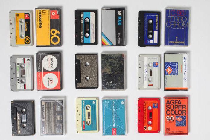cassette rocchetti 2