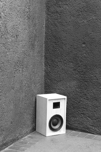 musicamod_big